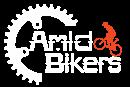 Amici Bikers